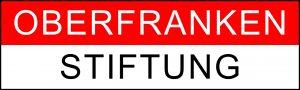 obr-stiftung-logo-f-hotel-helmbrechts-villa-weiss