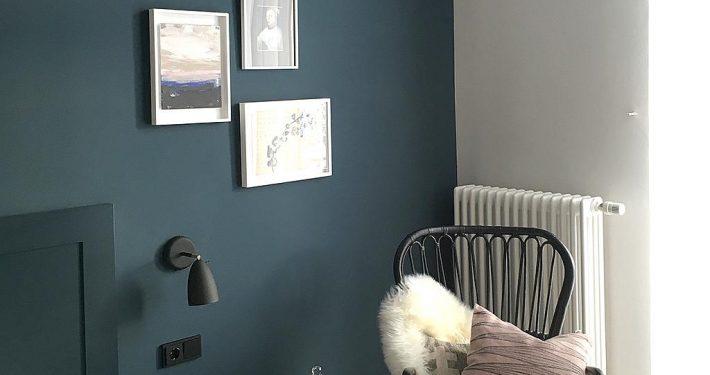 stilvoll und modern, die Zimmer in der VILLA WEISS, Hotel Garni mit Musik in Helmbrechts