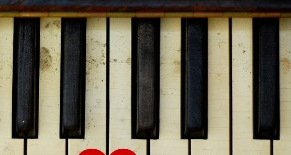 Klavierworkshop: Die Kunst der Improvisation, VILLA WEISS