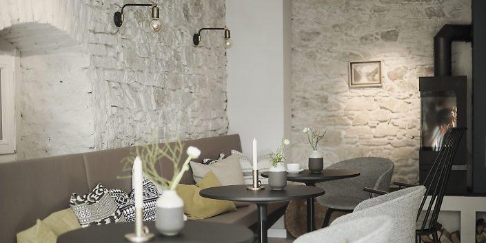 Hotel_Villa_Weiss_Kaminzimmer